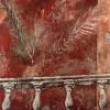 Malerei (1988, 1989, 1991)