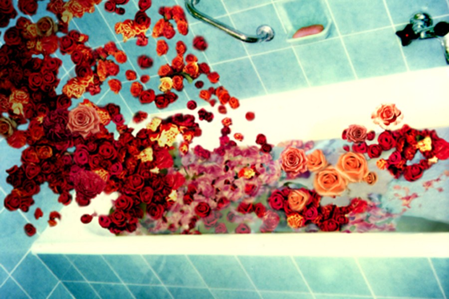 Irene Naef Fotoarbeiten
