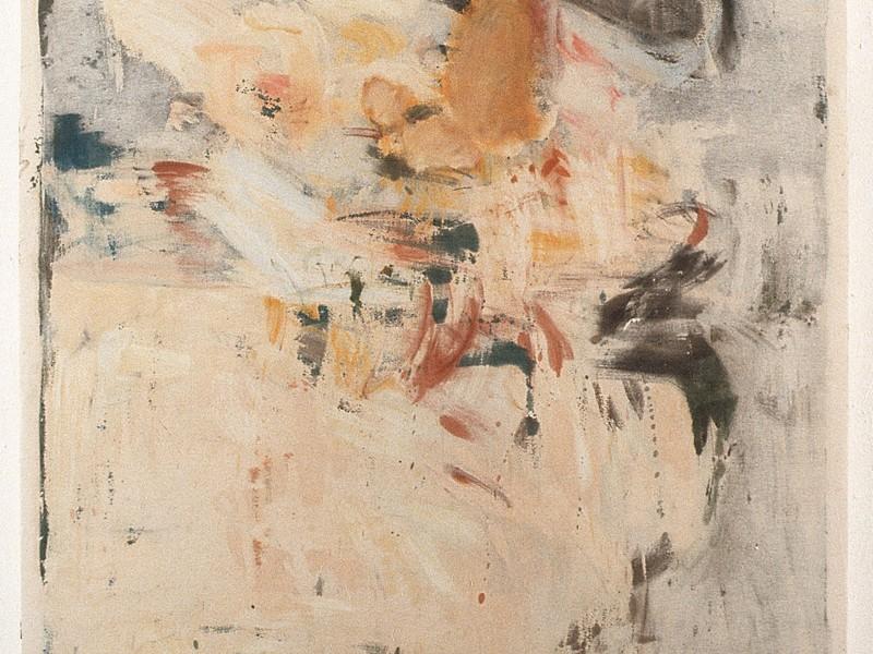 Irene Naef Neue Galerie. Schlössli Götzental, Dierikon