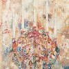 Malerei (1990)