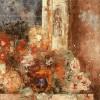 Malerei (soziale Bilder), 1992