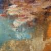 Malerei (1990, 1991, 1996)