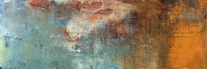 Irene Naef - Malerei