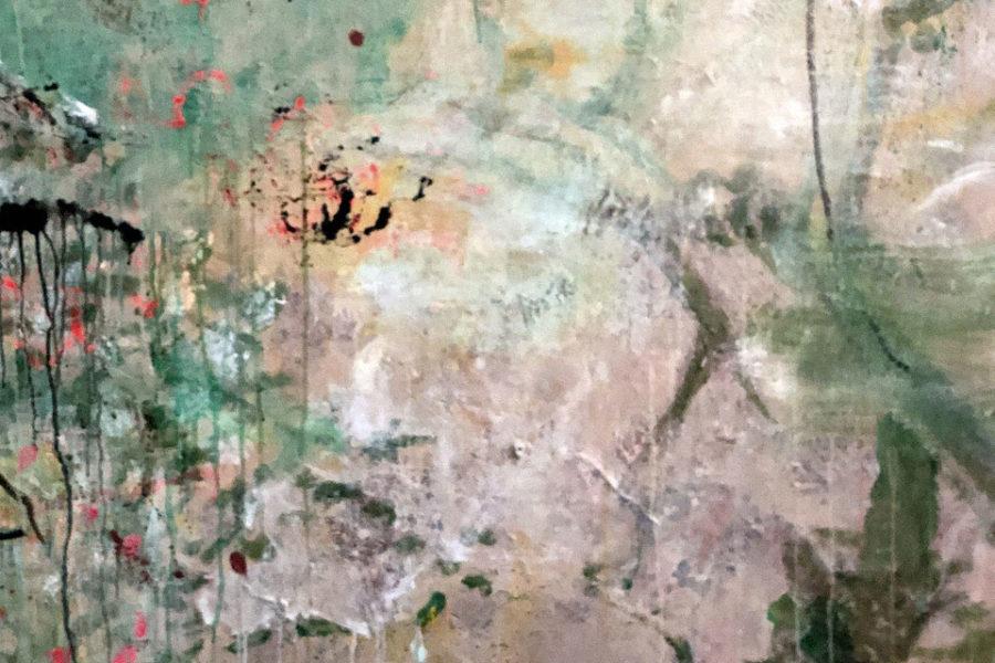 Irene Naef - Einfach Farbe